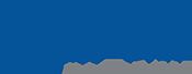 logo-josephducuing