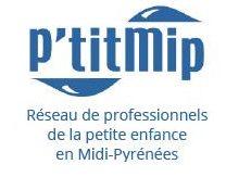 réseau-ptimip