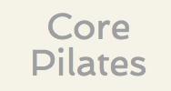 corepilates