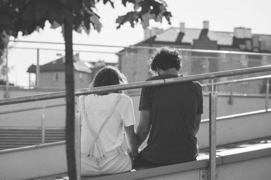 couples souffrent en silence face à leurs difficultés à concevoir un enfant